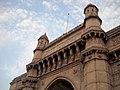Gateway of India Art Masterpiece-1.JPG