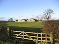 Gatherick Farm - geograph.org.uk - 301596.jpg