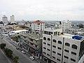 Gaza by Mujaddara - panoramio (3389).jpg