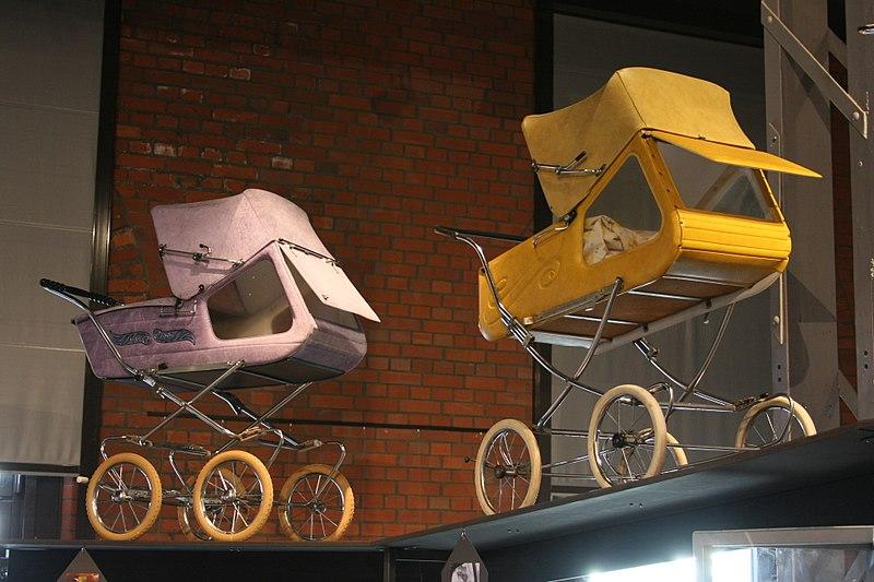 File:Gdr-zekiwa-baby-carriage-germany-01.jpg