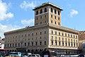 Gebäude der Assicurazioni Generali in Rom.jpg