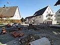 Gebäude und Straßenansichten in Nufringen 72.jpg