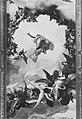 Gebrüder Alinari - Freske von Barabino in Genua (Zeno Fotografie).jpg