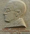 Gedenksteen G.j.van Heek.jpg