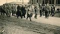 Gefangene Baltikum 1943-1 by-RaBoe.jpg