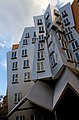Gehry Building MIT 1 (6223496745).jpg