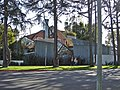 Gehry House - Image01.jpg