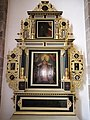 Geismar-Altar in Warburg St.Johannes Bapt. 1.jpg
