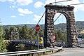 Geithus bridge Norway.jpg