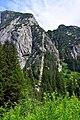 Gelmerbahn funicular.jpg