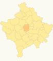 Gemeinde Gllogovc.png