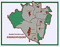 Gemeinde Harmannsdorf.jpg