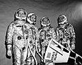 Gemini 4 prime and backup crew.jpg