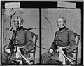 Gen. Henry W. Benham (4208566841).jpg