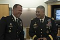 Gen. John F. Campbell and Col. John S. Kolasheski 130614-A-EL344-077.jpg