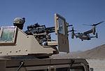 Gen. John Paxton Visits Marines at FOBs Shukvani, Shir Ghazay, Kajaki, and Delaram 130505-M-RF397-435.jpg