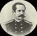 General José Gregório Figueiredo de Mascarenhas - Brasil-Portugal (16Out1904).png