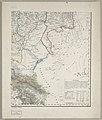 General Karte Vom Europäischen Russland und den kaukasischen Ländern 02.jpg