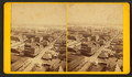 General bird's-eye view showing buildings, houses, and the river, from Robert N. Dennis collection of stereoscopic views.png