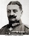 GeneralleutnantAlfredVonBoeckmann.jpg
