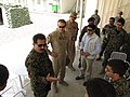 "Generals visit ""Thunder Lab"" (4774286350).jpg"
