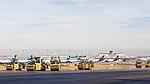 Generalsanierung große Start- und Landebahn Airport Köln Bonn-6538.jpg