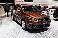 Geneva International Motor Show 2018, Le Grand-Saconnex (1X7A0520).jpg