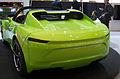 Geneva MotorShow 2013 - Pariss back.jpg