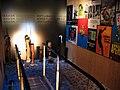 Geneva redcc museum roommines.jpg