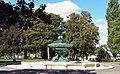 Geneve jardin Anglais 2011-09-13 13 43 16 PICT4743.JPG