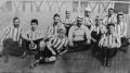 Genoa 1899.png