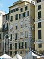 Genova-AP-1010555.jpg
