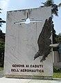 Genova Cimitero Staglieno ID 0100252687 DSCN3891.JPG