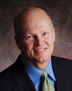 Geoff Regan Canadian politician