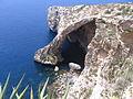 Geography of Malta0246.JPG