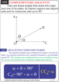 Geometria15.png
