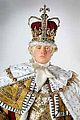 George III Robes BestLo.jpg