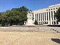 George Rogers Meade Memorial (7454f0fe-41f1-4c9c-8904-40ffc047422f).jpg
