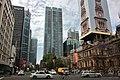 George St, Sydney IMG 5436 - panoramio.jpg