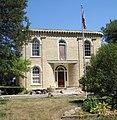 George Stickney House.jpg