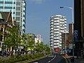 George Street, Croydon - geograph.org.uk - 1264499.jpg