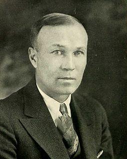 George F. Veenker