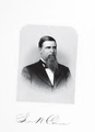 George W. Crouse with signature.png