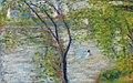 Georges Seurat - Une Périssoire PC 175.jpg