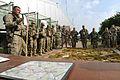 Georgian Mission Rehearsal Exercise 12-07 120810-A-PU716-004.jpg