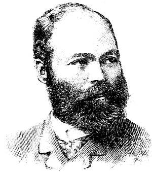 Georgios Jakobides - Georgios Jakobides