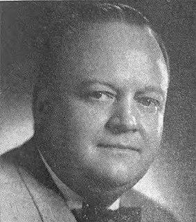 Gerald T. Flynn American politician