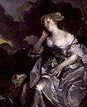 Gerard Soest (1670) - Jane Needham (1646-1692).jpg