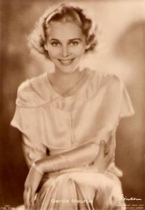 Gerda Maurus 1925-1926 Alexander Binder 001.png