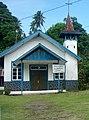 Gereja Katolik Desa Kuwil - panoramio.jpg